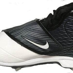 85c7c8f815548 Men s Nike Swingman Cleats on Poshmark